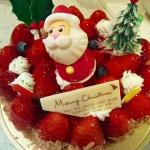 Merry Christmas☆2012