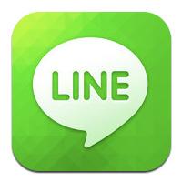line_icon_200