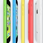 ついに来たか!docomoからのiPhone5s・iPhone5c、先輩!新顔ですが何卒よろしくお願いします!
