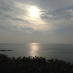 念願の三浦半島油壺へ行ってきたよ@湘南ジョギング走記(10/27~11/2)