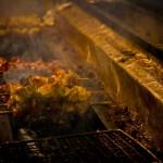 藤沢発祥のお店「里のやきとり」で炭火やきとりを堪能しに行ってきた。【食レポ】