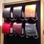 期待と希望を詰め込むランドセルは「鞄工房山本」のランドセルで決めた3つの理由