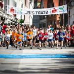 マラソンが嫌いな僕が勇気を出して初めて藤沢市民マラソンに挑戦することにしました!