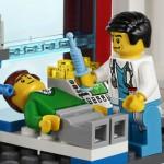 実は・・・私、人生初めて入院して手術することなりました・・・