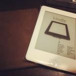 ついに、Kindle Paperwhite Wi-Fiホワイトを買ったぜ!
