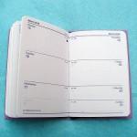 来年の手帳はほぼ日手帳でほぼ決まり!!ライフログを録りまくって生活を充実させるのだ!